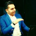جناب آقای حمید طهماسبی
