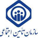 سازمان تامین اجتماعی استان آذربایجان شرقی