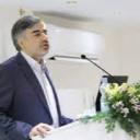 جناب آقای دکتر مسعود سزاوار