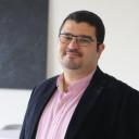 دکتر محمدحسین شریفیان