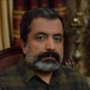 محمدرضا درخشان