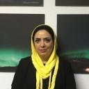 دکتر هانیه یزدانفر