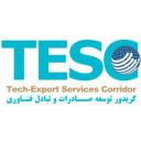 کریدور توسعه صادرات و تبادل فناوری