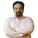 حیمدرضا مسعودی