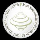 شرکت فناوری نانو ساختار آسیا