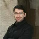 میزبان: مهندس صادق صابری