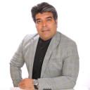 دکتر علیرضا سلیمی