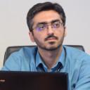مهندس محمد شکاری