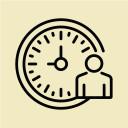 برنامه ریزی و مدیریت زمان