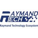 رایمندتک، اکوسیستم فناوری