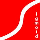 sigmoid workshopd