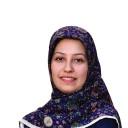 مونا ناصری