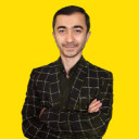 محمدمهدی طاری