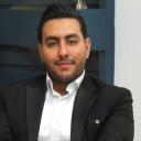 مهندس محمدرضا محتاط