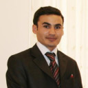 حمید جاهدی کورعباسلو