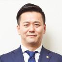 MR. TATSUHIKO FUKATANI
