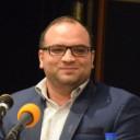 دکتر سید مصطفی علوی