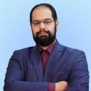 سید علی بنی هاشمی