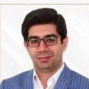 آقای دکتر حمیدرضا محمودی
