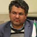 هادی عباسی