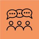 مهارتهای ارتباطی 1