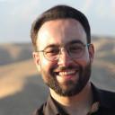 محمدرضا جلائی پور