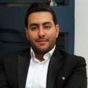 محمدرضا محتاط