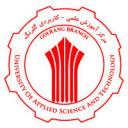 مرکز علمی کاربردی گلرنگ