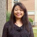 Ms. Akali Fulmer