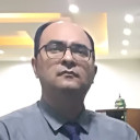 مهندس علی حائری