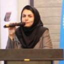 زهرا دادرس