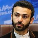 ابولفضل نوروزی
