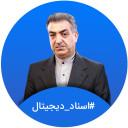 مسعود خاتونی