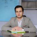 باقر تبریزی