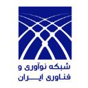 شبکه نوآوری و فناوری ایران
