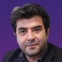 مهدی شامی زنجانی