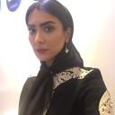 دکتر مریم حاج محمدی
