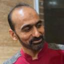 محمد نوریزاده
