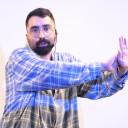 حمید صباغی