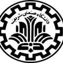 دانشکده مهندسی صنایع