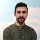 جلال عرب نژاد