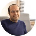 حسام کدیور