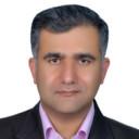 دکتر شاپور فرهنگ پور