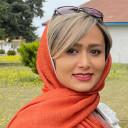 فاطمه علی محمدی