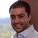 محمد زاهدی