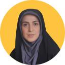 سرکار خانم دکتر منصوره ایراننژاد