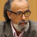 دکتر کاوه تیمورنژاد