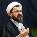حجت الاسلام و المسلمین ماندگاری