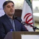 مسعود سزاوار