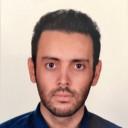 آقای مهندس نوژن سلطانپور منفرد(